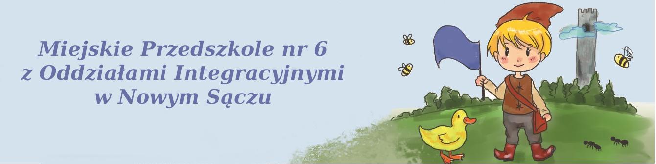 Zespół Szkół Szkolno-Przedszkolny nr 3